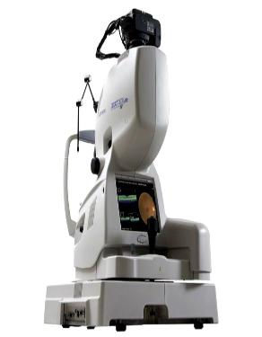 3D-OCT-2000