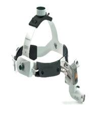 3S LED HeadLight (Heine)