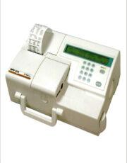 Анализатор газов крови и электролитов Opti CCA (Osmetech, США)