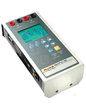 Анализатор кардиостимулятора SigmaPace 1000