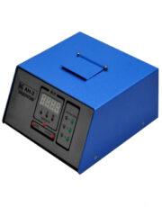 Анализатор нефтепродуктов АН-2 (компл.3 - комплектация 1 + два экстрактора для вод.) для определения содержания нефтепродуктов в воде