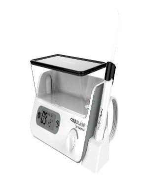 Аппарат для промывания уха PROPULSE NG с принадлежностями