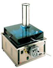 Автоматический дозатор ADD-Mini SS