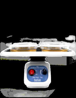 BioSan 3D