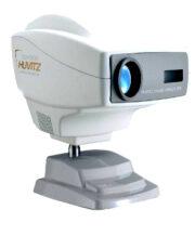 CCP-3100 Huvitz