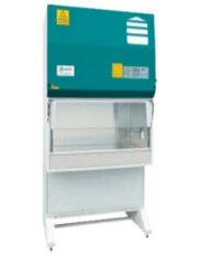CytoSAFE N-2000 ламинарный шкаф