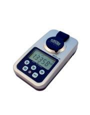 DR301-95