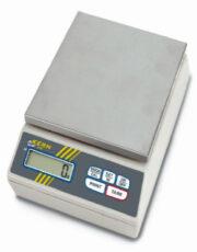 KERN 440-51N