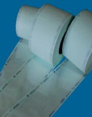 Комбинированные рулоны для паровой и газовой стерилизации ПИК-ПАК БОЗОН