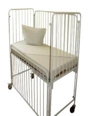 Кровать детская функциональная ПТР-ЛДФ