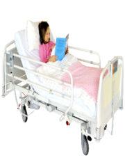 Кровать для детей Eleganza Smart Junior