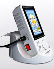 Laser980nm-7W_1
