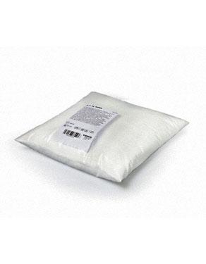 Natriumhydrogencarbonat_