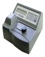 PD-303S