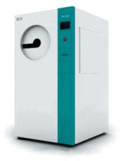 Плазменный стерилизатор Biotech PS-120
