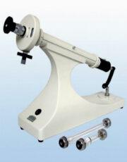 Поляриметр P1000