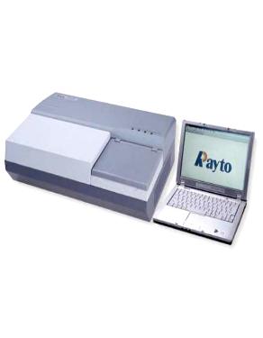 RT-6100