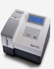 RT-9800 (2)