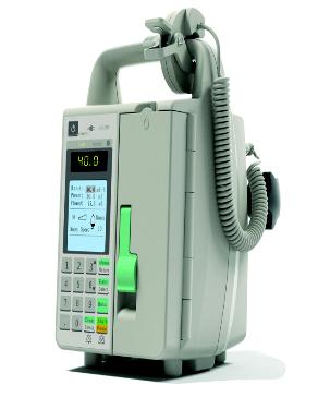 SN-1600