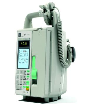 SN-1800