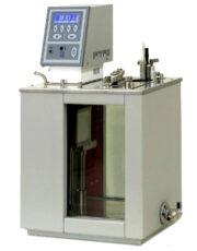 Термостат ВИС-T-01 (+20+100 град С)