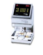Тестер прочности ампул PTBA 211E