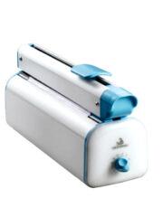Упаковочная машина для стерилизации Cristofoli Sella 1-30