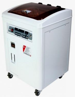 Установка для мойки гибких эндоскопов MT-5000L M-TECHNOLOGY