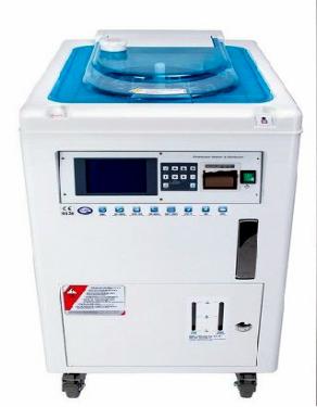 Установка для мойки гибких эндоскопов MT-5000S M-TECHNOLOGY