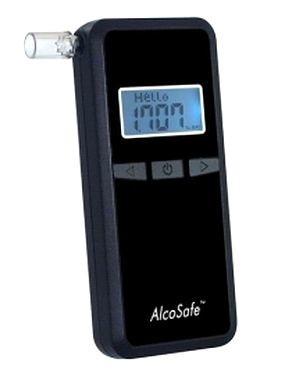 alcosafe_kx_6000s4_