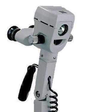 colposcope-CarlZeiss-E_