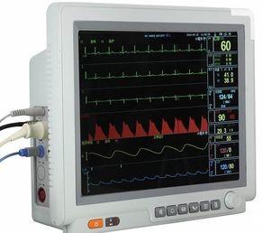 monitor-pacienta-heaco2_