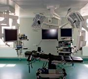 Операционное оборудование (хирургия)